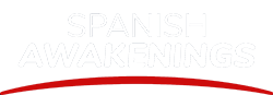 Logo Awakenings