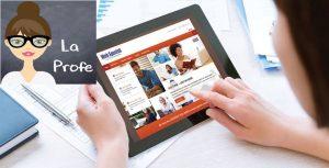 www.webspanish.com