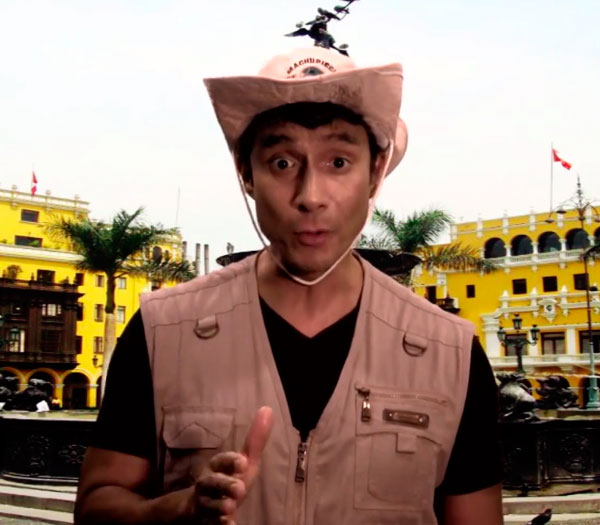 El-guia-turistico-el-doctor-1