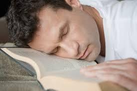 dormirse en sus laureles
