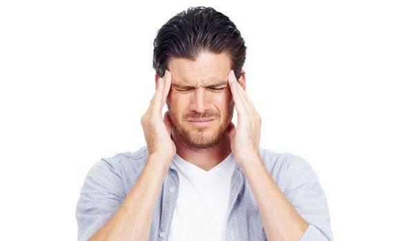 headache-453690
