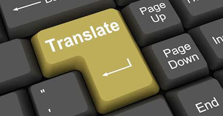 Spanish Classes Will Google Translate Kill Language Schools