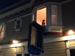 Tirar la casa por la ventana?