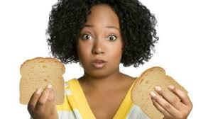 ¿Es pan comido?
