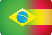 flags_spain-brazil200x135