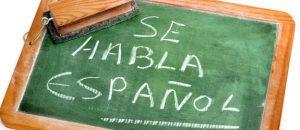 se-habla-espanol-chalkboard