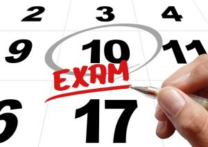 exams-in-prague