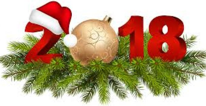 merry christmas and happy new year - How Do You Say Merry Christmas In Spanish