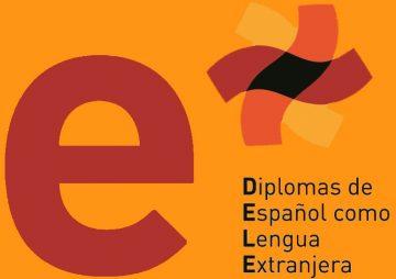 Prepare online for the DELE exam